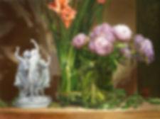 The Flower Arrangement_Cafe.jpg
