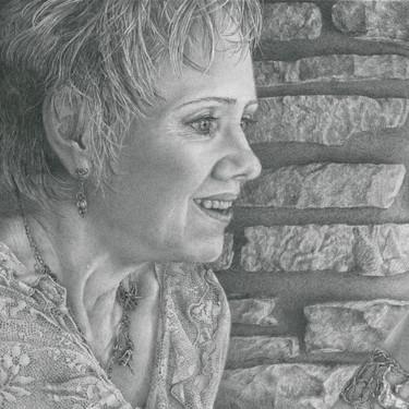 Fairytales Do Come True by Sharon Berkan-Dent