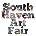 2019 South Haven Art Fair