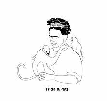 frida&pets.jpg