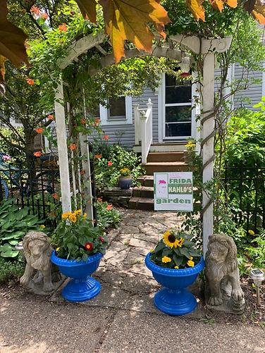 Frida Walk-home garden.jpg