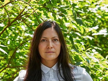 Paola Gracida: Artist Feature