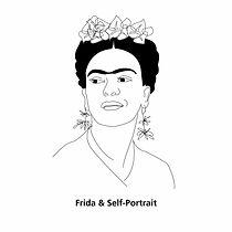 frida&portrait.jpg