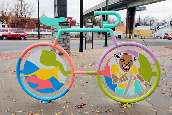 Bike Rack_Craig Singleton_Atlanta.jpg