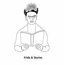 Frida&stories.jpg