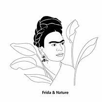 frida&nature.jpg