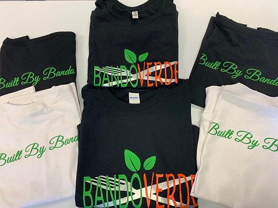 Bando T-Shirts