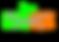 Bando Verde 1 revised 3.png