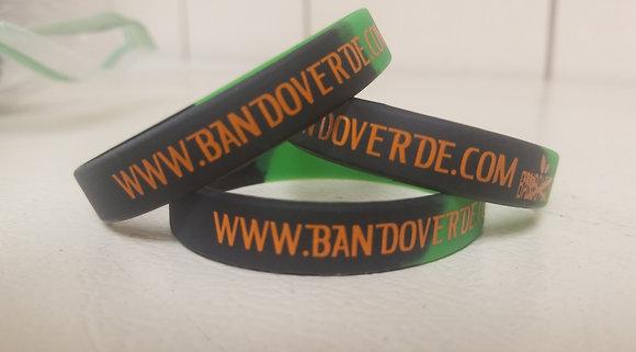 Bando Bandz