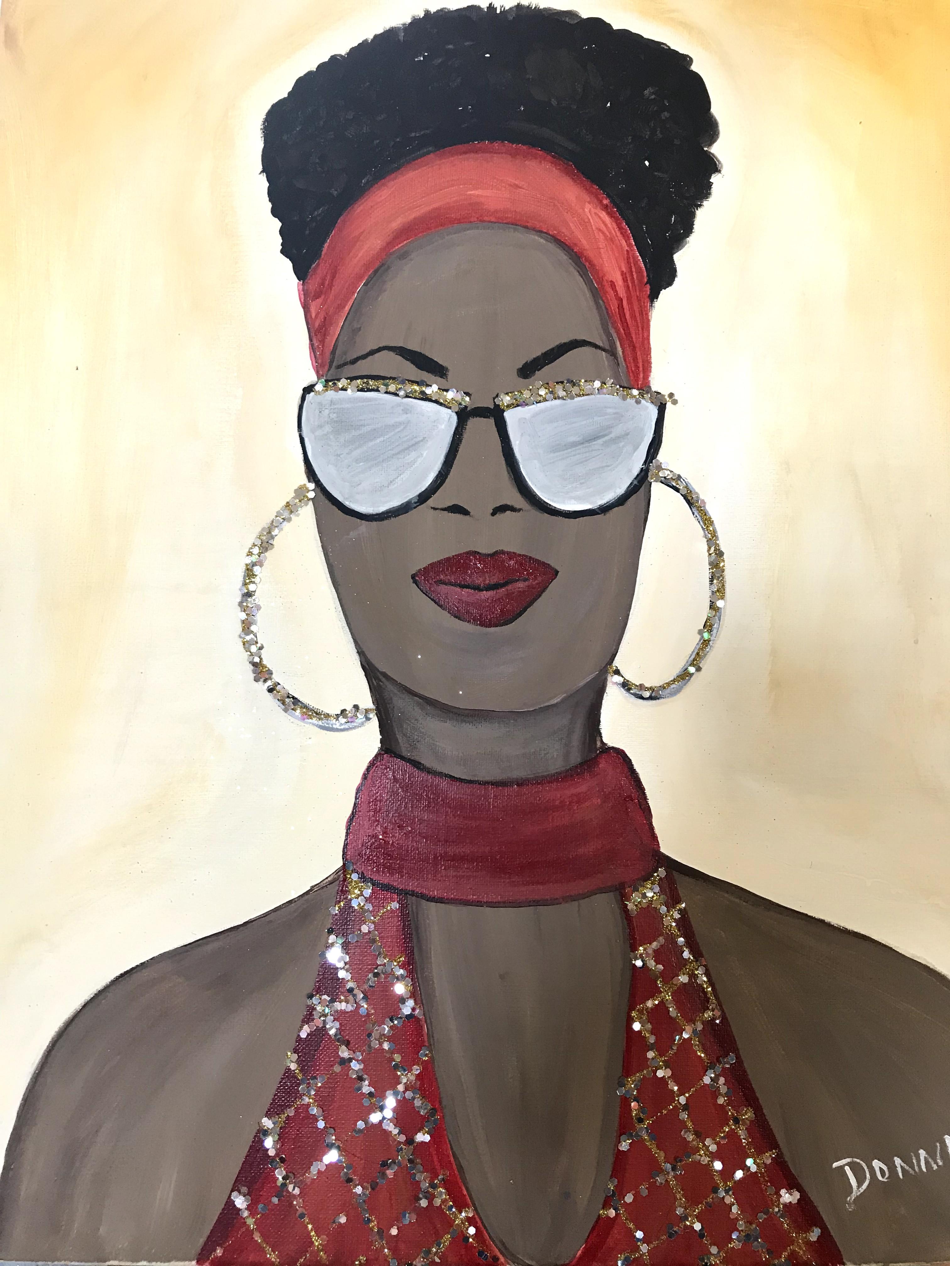 Sunglasses #13