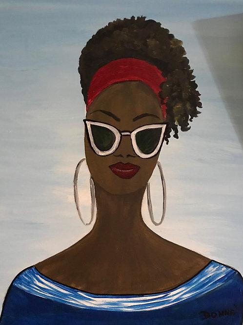Sunglasses #12