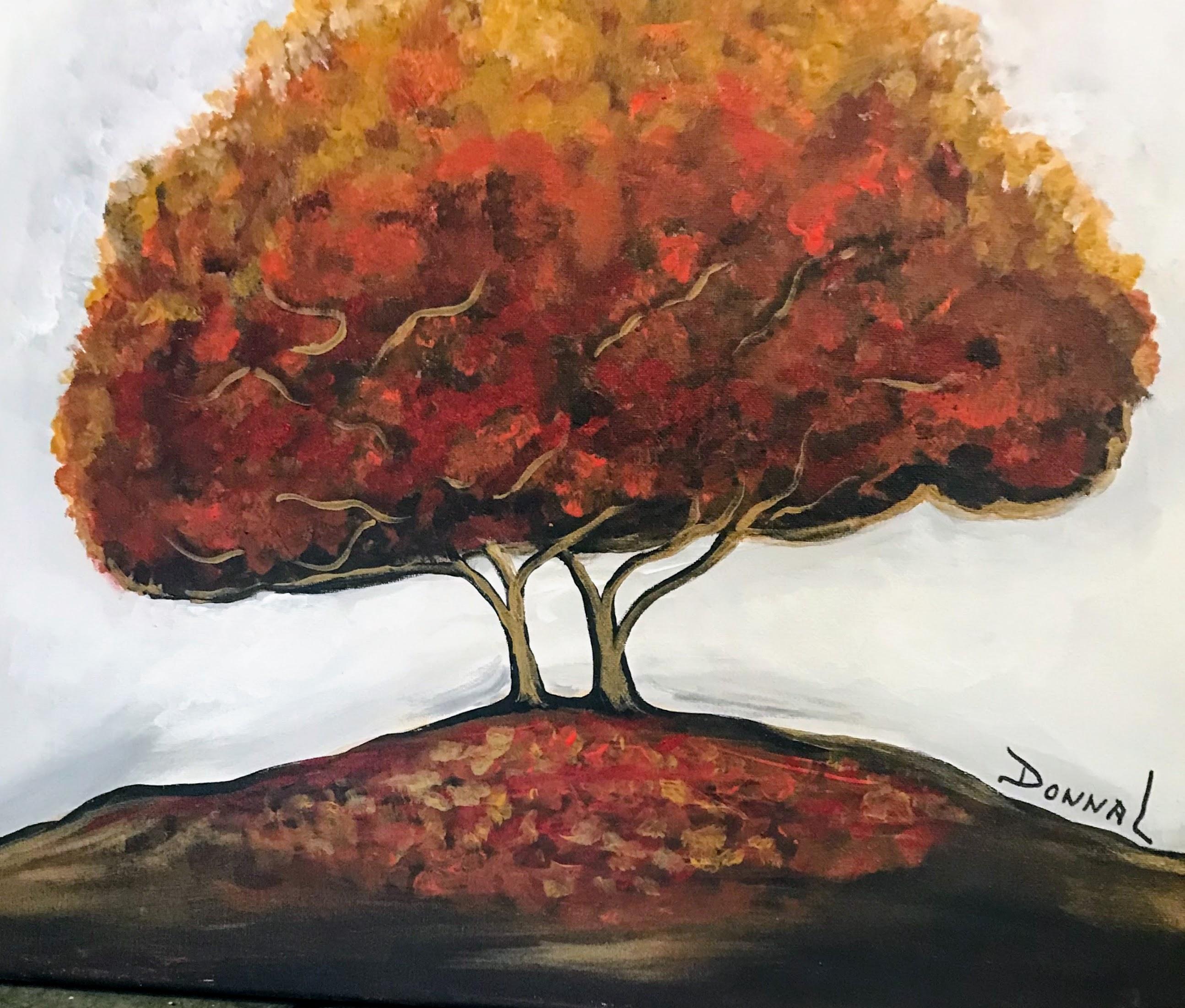 Trees #98