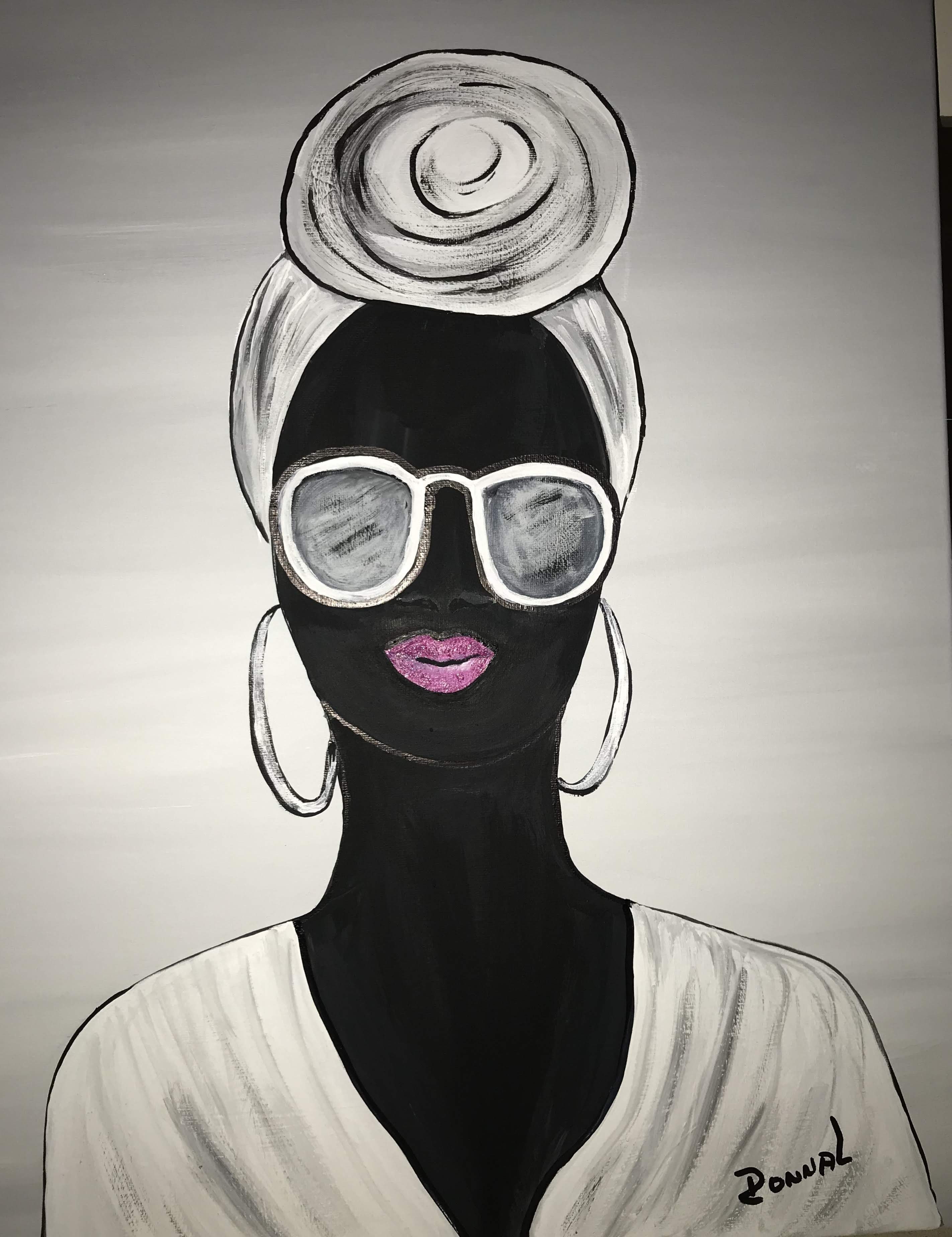 Sunglasses #17