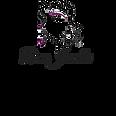 DonJanelle Logo_edited.png