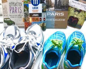 Colibri Solutions is Running for ALS