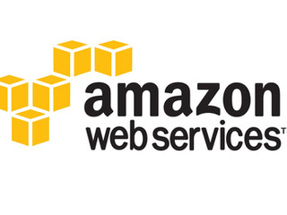 Amazon Web Services for FileMaker App Development