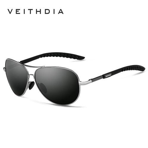 Polarized Mens Sunglasses Eyewear Accessories