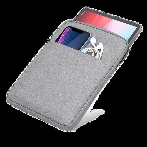 iPad Pouch Sleeve Case, Mini 7.9inch, Air 10.5inch
