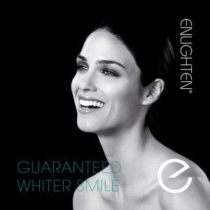 Enlighten-Guaranteed-Whiter-Smile-V1-300