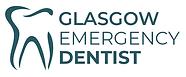 glasgow-emergency-dentist.png