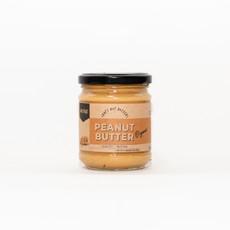 Peanuit butter organic