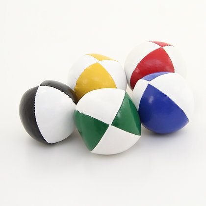 Juggle Dream 120g 'Thuds' Ball