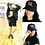 Thumbnail: DANCE2MUSIC SNAPBACK