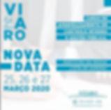VITARO2.jpg