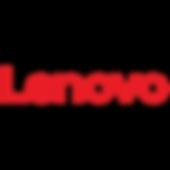 new-lenovo-logo.png