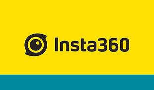 INSTA360.jpg