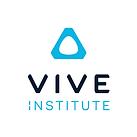 Vive Institue Logo.png