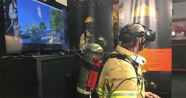flaim-firefighting-vr.jpg