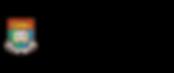 logo_hku-1-ntx936zih4eva8mglqcnw77cspyd9