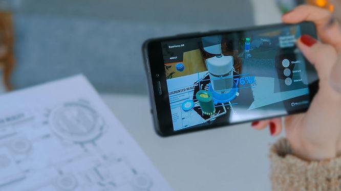augmented-reality-reduce-skill-gap-sever