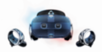 2019-09-12-product-2.png
