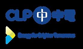 clp_logo_1500x900_en.png