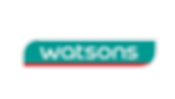 watson-logo.png
