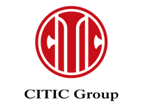 CITIC-Group-logo.png