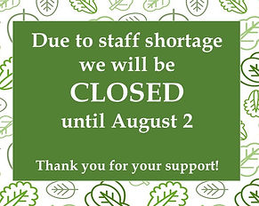Closed staff shortage (2).jpg