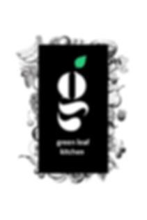Green Leaf Kitchen logo.png