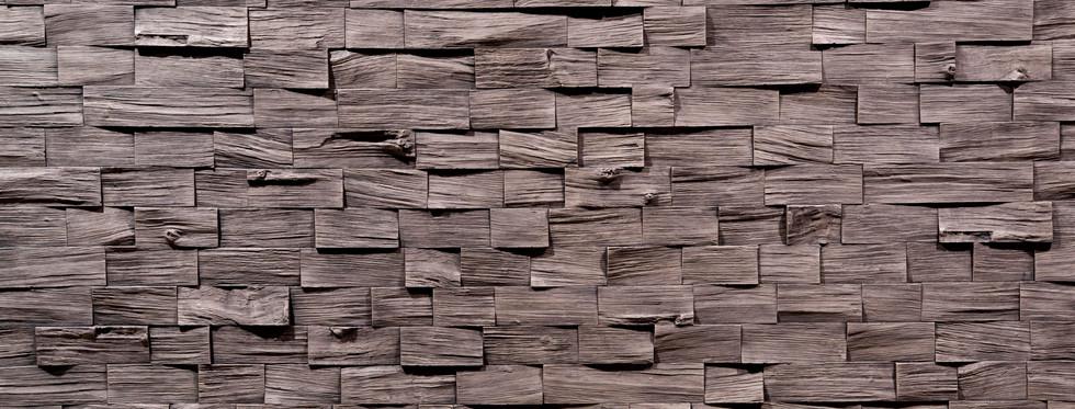 WOOD BARBADOS-basalto