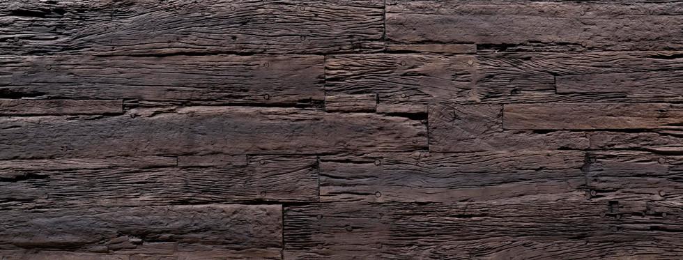 TIMBER-basalto