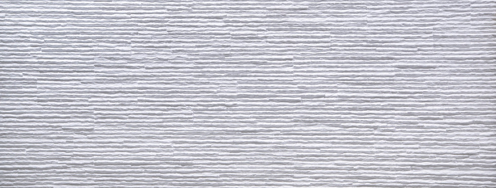ZANZIBAR-blanca