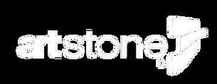 Screenshot_logo.png