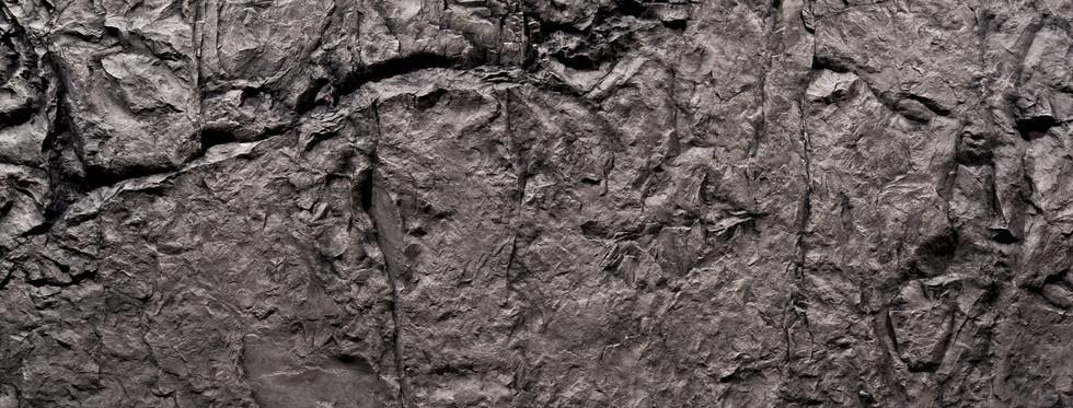 ROCA-basalto