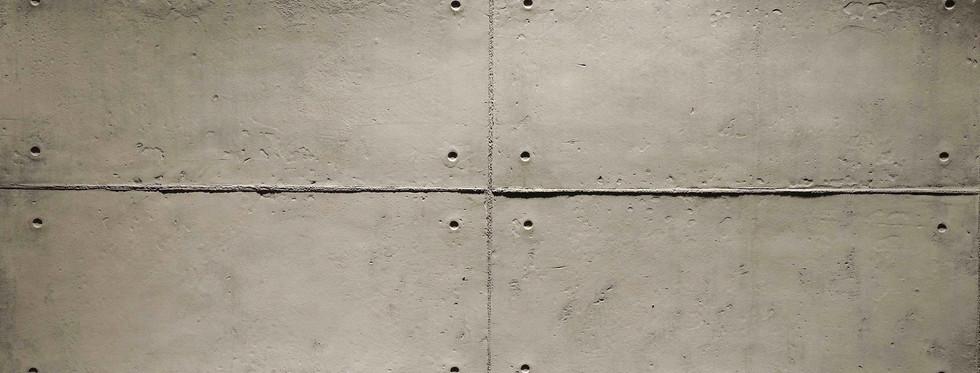 HORMIGON PLUS-grey