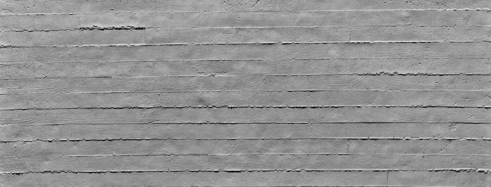 HORMIGON LOFT-grey