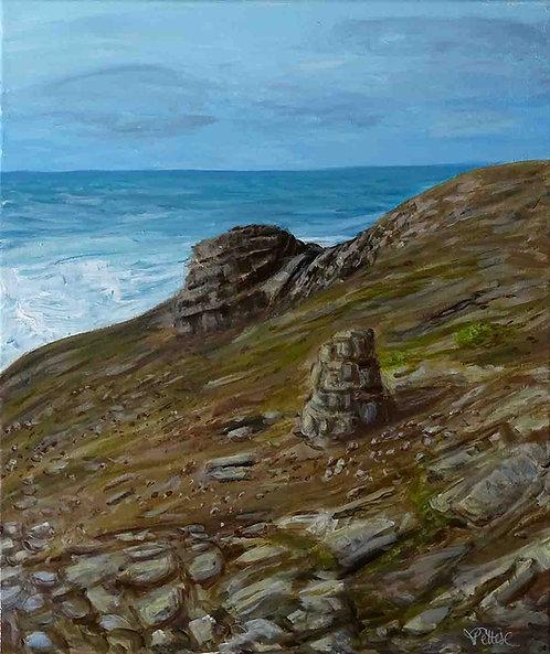 peinture-mer-paysage