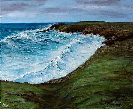 peinture-marine