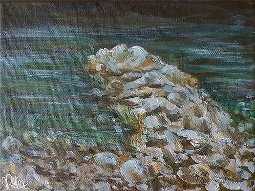 Peinture-dordogne